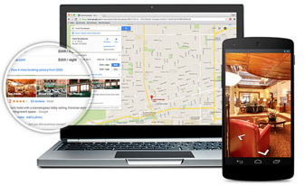 street view mkorpka mapy google